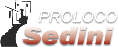 ProLoco Sedini