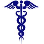 Farmacia Sedini